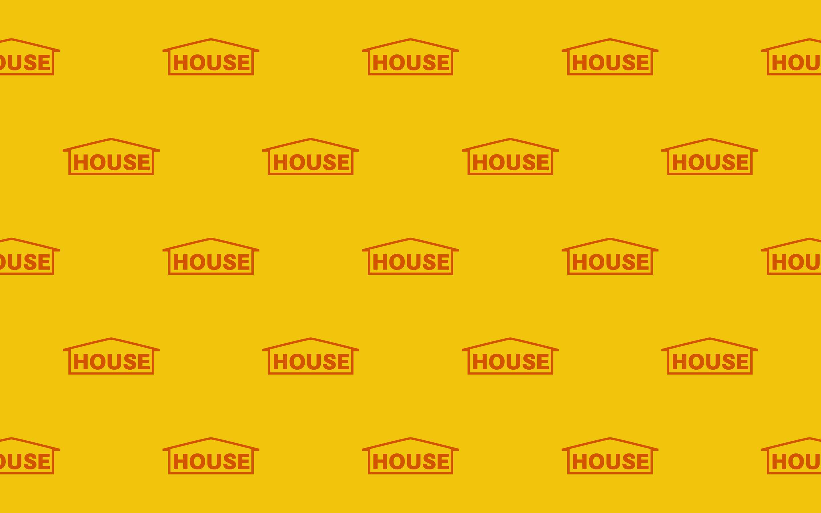 Popular Wallpaper Music Aesthetic - house-music-wallpaper-disco-tom-wahlin-macbook-pro-15-retina  Gallery_518293.png